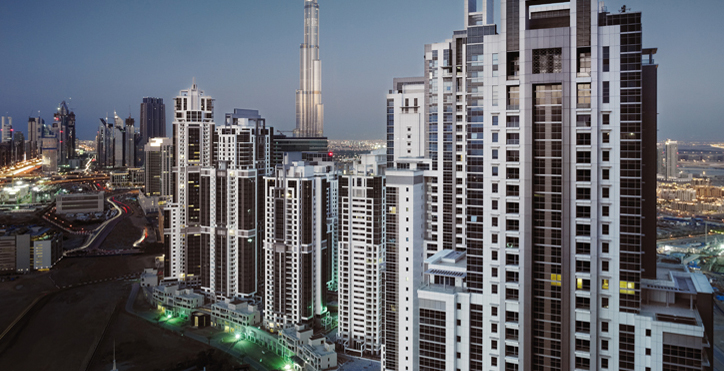 Executive Towers at Business Bay-725x371,