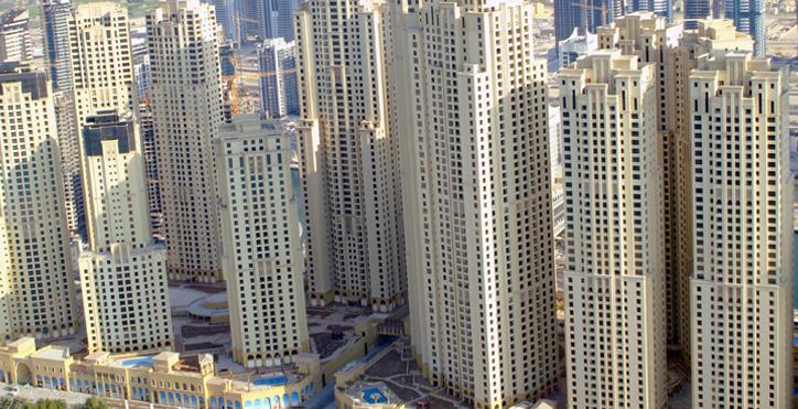 jumeirah Beach Residence-725x371,