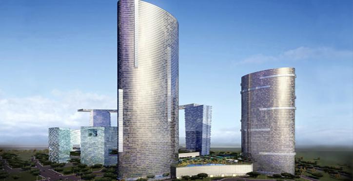 Shams Abu Dhabi Gate District (Sun & Sky Towers)-725x371,